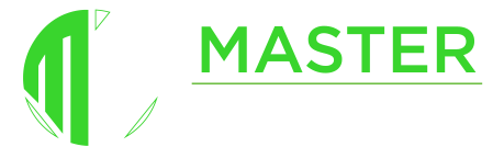 Master Solutions